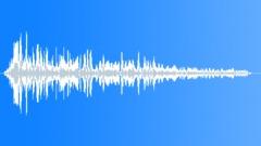 Data,Transmission,Scrambled 1 - sound effect