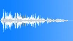 Data,Transmission,Scrambled 2 - sound effect
