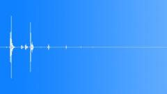 Door,Fence,Chain-Link,Backyard,Small,Open 1 Sound Effect