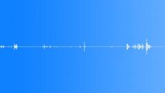Door,Screen,Metal,Moves 1 - sound effect