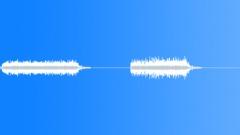 Stock Sound Effects of Drill,Auto Mechanics,w-Bit,Revs,Muted