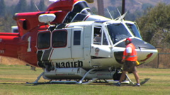 8 Wide Angle Copter Shot Montage Stock Footage