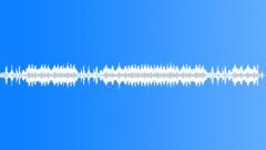Stock Music of Future Sound