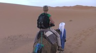 Stock Video Footage of Morocco424