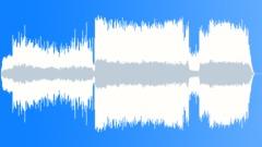 Swansong Stock Music