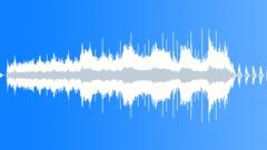 Stock Music of breathe