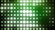 Lights seamless background Stock Footage