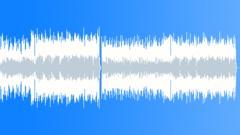 Head Basher - DnB Stock Music