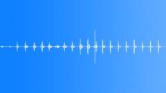 Fan,Japanese,Wave,Low,Thumpy 2 - sound effect