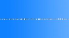 Foley,Toothbrush,Scrubbing Sound Effect