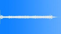 Fridge,Tone,On,Run,Off 1 - sound effect