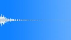 Guitar,String,Pluck,Mute,Hi 3 - sound effect
