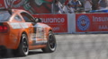 Long Beach Grand Prix 2011 series racing - 1080p - 98 Footage