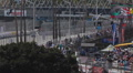 Long Beach Grand Prix 2011 series racing - 1080p - 82 Footage