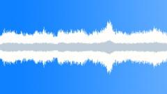 Stock Music of ConstructionTruckLoop30