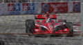 Long Beach Grand Prix 2011 series racing - 1080p - 61 HD Footage