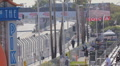 Long Beach Grand Prix 2011 series racing - 1080p - 28 HD Footage