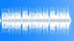 CREEPY CRAWLER - stock music