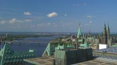 Ottawa Arkistovideo