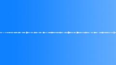 Human,Breaths,Female,Deep,Scared 02 Sound Effect