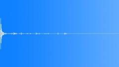 Impact,Stone,Cinder Block,Crisp 1 Sound Effect