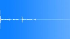 Impact,Stone,Cinder Block,Crisp 5 - sound effect