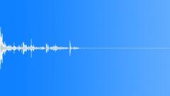 Impact,Stone,Cinder Block,Crush 4 Sound Effect