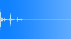 Impact,Stone,Cinder Block,Falls 1 Sound Effect
