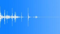 Impact,Stone,Cinder Block,Long Sound Effect