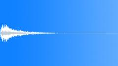 Sound Design,Boom,Impact,Dirty Drum,Huge Reverb 4 - sound effect