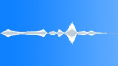 Light Saber,Sci-Fi,Low,Hum,Active 1 Sound Effect