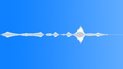Light Saber,Sci-Fi,Low,Hum,Active 3 Sound Effect