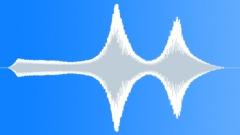 Light Saber,Sci-Fi,Low,Swings,Fast 1 - sound effect