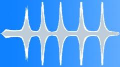 Light Saber,Sci-Fi,Low,Swings,Fast 7 Sound Effect