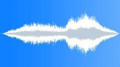 Ambient Suspense 002 - sound effect
