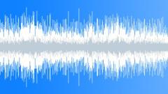 HARD AND HEAVY (140 bpm Loop) - stock music