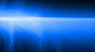 Blue Background. Loop Stock Footage