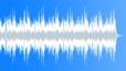 G FUNK 3 Music Track