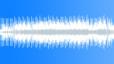 G FUNK 4 Music Track