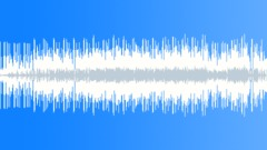 G FUNK 4 - stock music