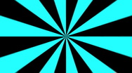 Stock Video Footage of Sun Stripes6
