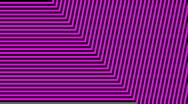 Stock Video Footage of kaleidoscope15