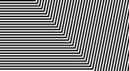 Stock Video Footage of kaleidoscope11
