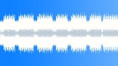 House Loungue Remix Stock Music