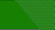 Stock Video Footage of kaleidoscope9