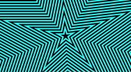 Stock Video Footage of kaleidoscope6