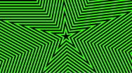 Stock Video Footage of kaleidoscope5