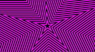Stock Video Footage of kaleidoscope4