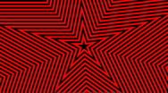 Stock Video Footage of kaleidoscope3