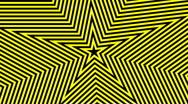 Stock Video Footage of kaleidoscope2